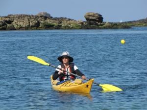 generalites-kayak-bretagne-morbihan-quiberon
