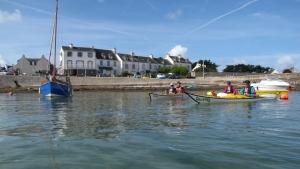 experience-portivy-sillages-kayak-mer-bretagne-morbihan-quiberon-carnac-trinite