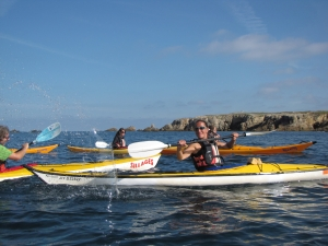 Prestations-portivy-sillages-kayak-mer-bretagne-morbihan-quiberon-carnac-randonnee17