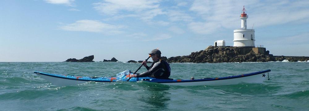 Teignouse-kayak-carnac-quiberon-morbihan-bretagne-mer_decouverte-milieu-marin-nature