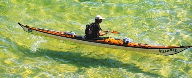 kayak-mer-carnac-quiberon-morbihan-bretagne-sillages