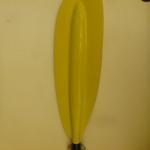 materiel-kayak-vente-11-min