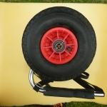 materiel-kayak-vente-7-min
