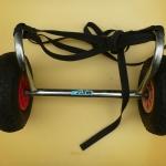 materiel-kayak-vente-8-min