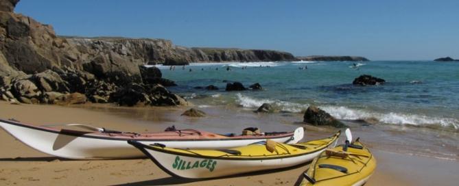 sillages-randonnee-kayak-bretagne-morbihan-quiberon-carnac