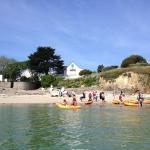 canoe-quiberon-kayak-morbihan-bretagne-5-min