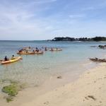 ecole-paris-canoe-quiberon-kayak-morbihan-bretagne