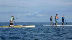 sillages-stand-up-paddle-m-3-quiberon-carnac-individuels-groupes
