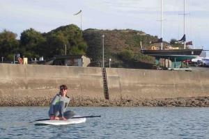 stand-up-paddle-sillages-bic-quiberon-bretagne-morbihan-m-4