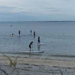 sillages-kayak-sup-quiberon-bretagne-morbihan1-min