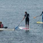 sillages-kayak-sup-quiberon-bretagne-morbihan3-min
