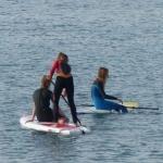 sillages-kayak-sup-quiberon-bretagne-morbihan5-min
