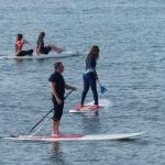 sillages-kayak-sup-quiberon-bretagne-morbihan7-min