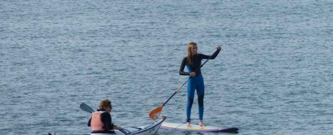 sillages-kayak-sup-quiberon-bretagne-morbihan8-min