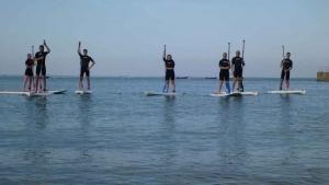 Stand-up-paddle-quiberon-morbihan-bretagne-surf-M