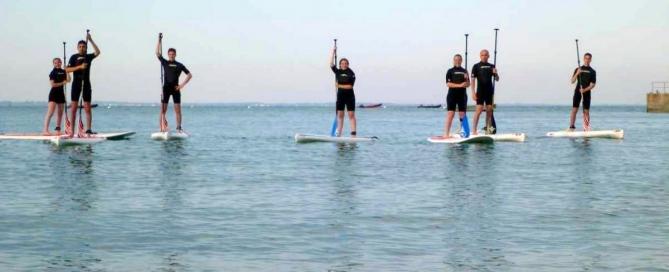 Réservation Kayak Paddle Stand up paddle-Bretagne-morbihan-Quiberon-2018-SUP12-min