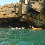 SILLAGES-Kayak-Stand-up-paddle-Quiberon-morbihan-bretagne-1