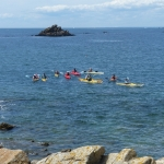 SILLAGES-Kayak-Stand-up-paddle-Quiberon-morbihan-bretagne-10