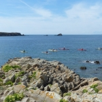SILLAGES-Kayak-Stand-up-paddle-Quiberon-morbihan-bretagne-11