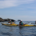 SILLAGES-Kayak-Stand-up-paddle-Quiberon-morbihan-bretagne-12