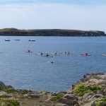 SILLAGES-Kayak-Stand-up-paddle-Quiberon-morbihan-bretagne-13