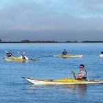 SILLAGES-Kayak-Stand-up-paddle-Quiberon-morbihan-bretagne-14
