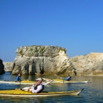 SILLAGES-Kayak-Stand-up-paddle-Quiberon-morbihan-bretagne-15