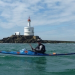 SILLAGES-Kayak-Stand-up-paddle-Quiberon-morbihan-bretagne-16