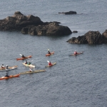 SILLAGES-Kayak-Stand-up-paddle-Quiberon-morbihan-bretagne-17