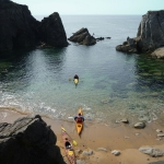 SILLAGES-Kayak-Stand-up-paddle-Quiberon-morbihan-bretagne-18