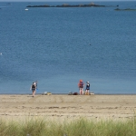 SILLAGES-Kayak-Stand-up-paddle-Quiberon-morbihan-bretagne-20