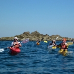 SILLAGES-Kayak-Stand-up-paddle-Quiberon-morbihan-bretagne-21