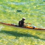SILLAGES-Kayak-Stand-up-paddle-Quiberon-morbihan-bretagne-22