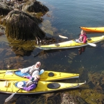 SILLAGES-Kayak-Stand-up-paddle-Quiberon-morbihan-bretagne-3