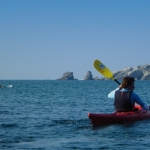 SILLAGES-Kayak-Stand-up-paddle-Quiberon-morbihan-bretagne-5