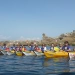 SILLAGES-Kayak-Stand-up-paddle-Quiberon-morbihan-bretagne-6