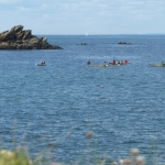 SILLAGES-Kayak-Stand-up-paddle-Quiberon-morbihan-bretagne-8