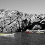 SILLAGES-Kayak-Stand-up-paddle-Quiberon-morbihan-bretagne-NB