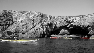 journee Kayak-Stand-up-paddle-Quiberon-morbihan-bretagne sillages