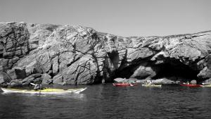 journee Kayak-Stand-up-paddle-Quiberon-morbihan-bretagne sillages