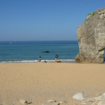 randonnee-kayak-bretagne-morbihan-quiberon-carnac-7-1024x575-min