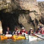 sillages-kayak-mer-bretagne-morbihan-quiberon-carnac18-1024x575-min