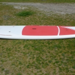Stand Up Paddle Bic Ace Tec SUP Wind 11'6-1