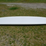 Stand Up Paddle Bic Ace Tec SUP Wind 11'6-2