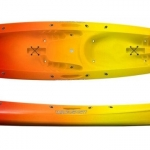 kayak-perception-gemini occasion canoe 3