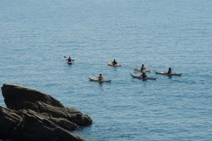 kayak-cotedenhaut11-min
