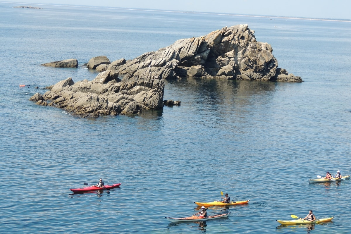SILLAGES-Kayak-Stand-up-paddle-Quiberon-morbihan-bretagne