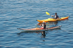 -minSILLAGES-Kayak-Stand-up-paddle-Quiberon-morbihan-bretagne