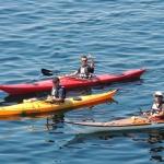 SILLAGES-Kayak-Stand-up-paddle-Quiberon-morbihan-bretagne
