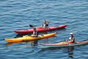 kayak-cotedenhaut4-min